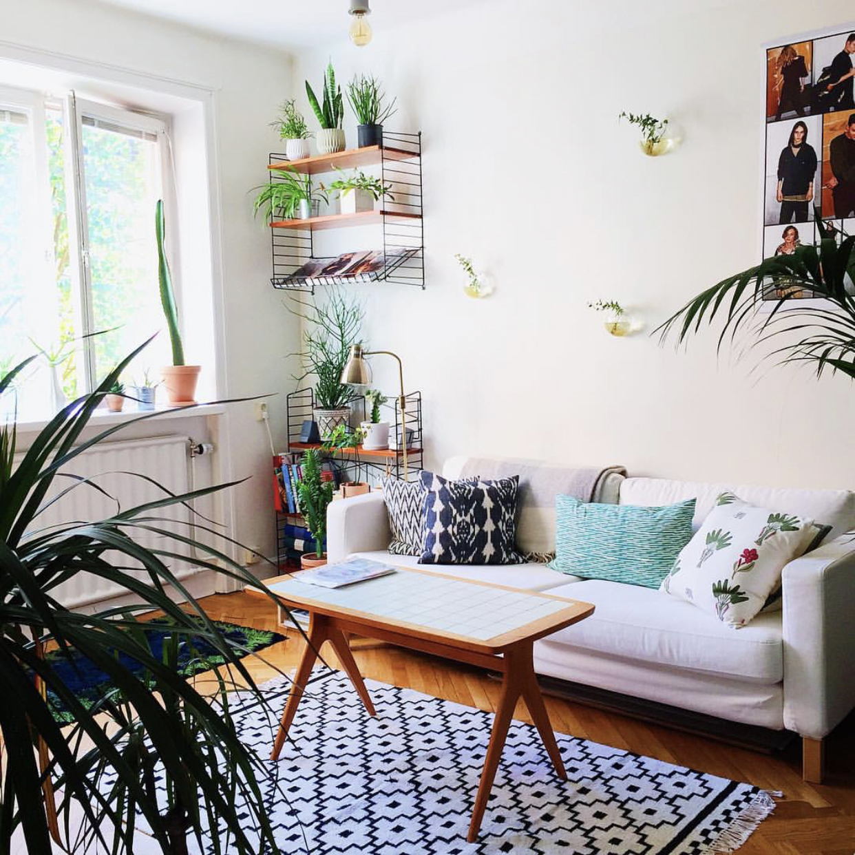 The 16 best airbnbs in stockholm sweden